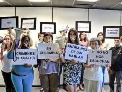 El asesinato y violación de una niña reabre el debate en Colombia