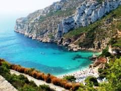 An�lisis del clima mediterr�neo para prever cambios