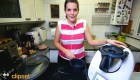 Ver v�deo Thermomix TM5, descubre la cocina digital