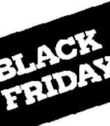 'Black Friday': todas las ofertas de videojuegos
