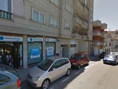 Calle Doctor Carracido, Vigo