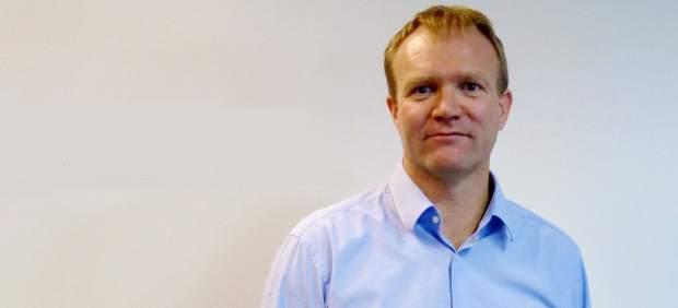 """Frode Nordseth: """"España va a experimentar un crecimiento masivo de 'e-commerce'"""""""