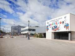 Competencia abre expediente sancionador a Mediaset por exceso de publicidad