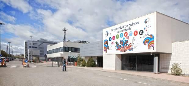 Mediaset televisará los partidos en abierto de la Eurocopa de Francia 2016