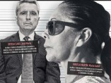 Pantoja y Ortega Cano, en la cárcel