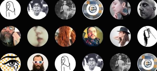 Medium, Ello, Slack, Quora, HipChat... ¿futuros sucesores de Facebook y WhatsApp?
