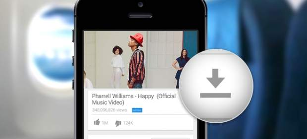 Music Key: la apuesta de YouTube que pretende destronar a Spotify e iTunes