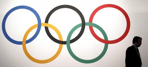 El Gobierno permitirá que los deportistas de Kosovo compitan bajo su bandera