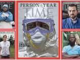 Revista Time