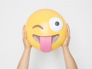 'Emoji'