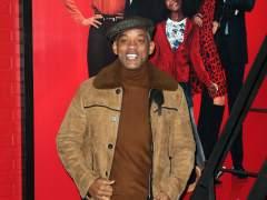 El reencuentro de la familia de 'El Príncipe de Bel-Air' revoluciona a los fans