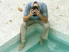 En España hay seis millones de psicópatas puros