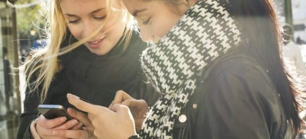 Diez claves imprescindibles para ganar seguridad en el teléfono móvil