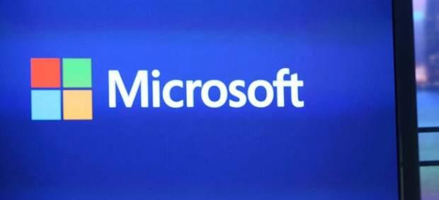 Microsoft anuncia el despido de 7.800 trabajadores, que suponen el 6% de su plantilla
