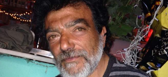 Ramón Plantón Moreno.