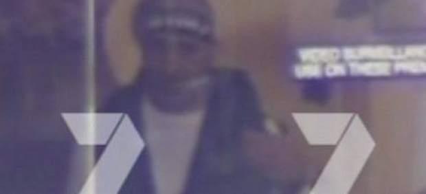 Secuestrador de Sídney