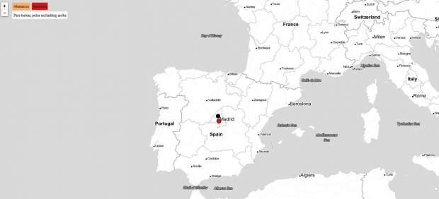 Mapea.cc