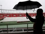 Estadio Moulay Abdellah de Rabat