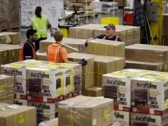 ¿Pulseras de control a los trabajadores? En España, no