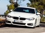 BMW 435i Gran Coup�