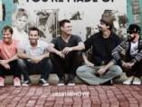 La pel�cula de los �Backstreet Boys�