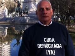 Acercamiento entre EE UU y Cuba