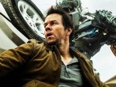 Mark Wahlberg se convierte en el actor mejor pagado del mundo, según 'Forbes'