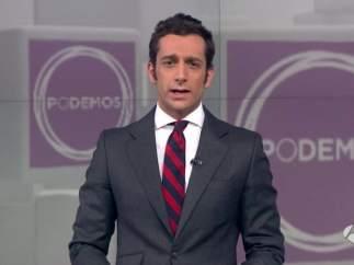 �lvaro Zancajo