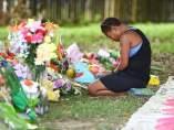 Asesinan a ocho ni�os en Australia