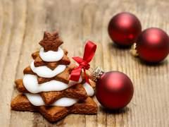 Cancelan la navidad en un colegio en Italia para favorecer la integraci�n