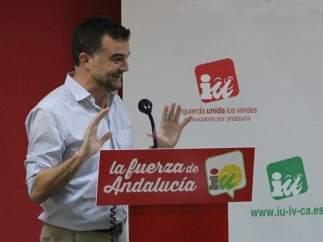 Antonio Ma�llo