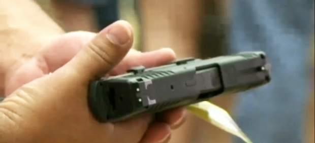 Una niña de cinco años pierde la vida tras dispararse con una pistola en Louisiana