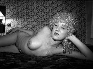 Dixie, c. late 1980�s