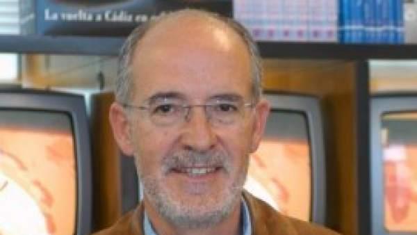 Dimite el director de Emisiones de Canal Sur