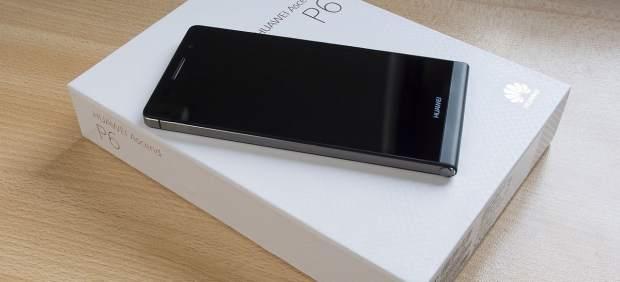 Xiaomi y Huawei crecen y se confirman como alternativas al iPhone y a Samsung