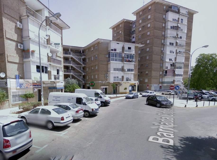 La muerte de un ni o de 5 a os en mairena del aljarafe en sevilla fue accidental - Alquiler de pisos en mairena del aljarafe ...