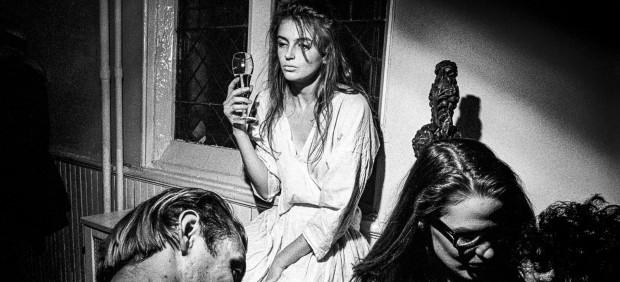 Limelight, 1983