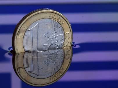 Grecia y la Uni�n Europea
