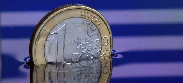 Grecia y la Unión Europea