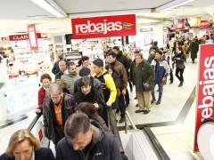 Los hogares españoles gastan más en todas las partidas... excepto en la alimentación