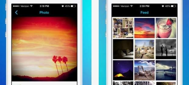 Cómo añadir nuevas funciones a Instagram... cuando Instagram no las incluye