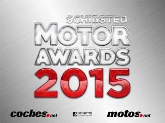 Schibsted Motor Awards 2015