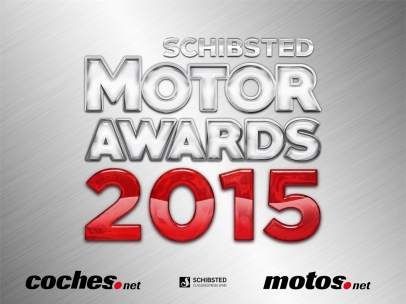 Schibsted Motor Awards 2015