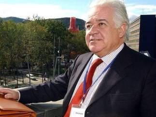 Juan José López-Ibor