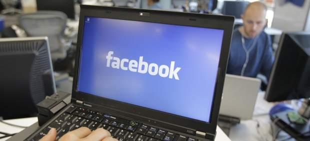 Facebook at work: el Facebook para trabajar en la oficina y contactar con compañeros
