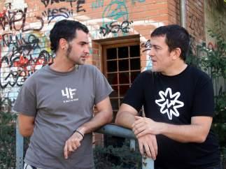 Artigas y Ortega