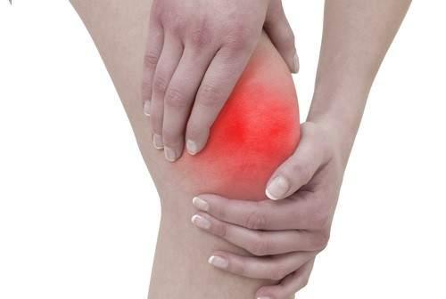 artrosis causas s ntomas y consejos para convivir mejor con la enfermedad. Black Bedroom Furniture Sets. Home Design Ideas