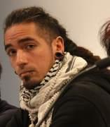 Rodrigo Lanza