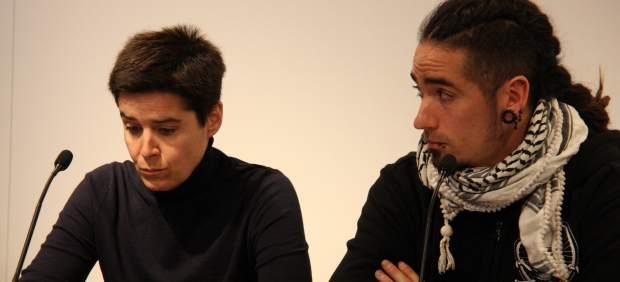 El PP pide a Colau que retire un premio al documental 'Ciutat Morta', protagonizado por Rodrigo Lanza