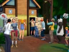 'Los Sims 4', gratuito durante el fin de semana